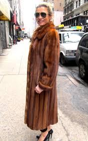 p 12044 eb 762 cognac mink coat s jpg