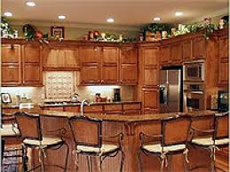 what is the best lighting for kitchen cabinets light up your cabinets with rope lights hgtv