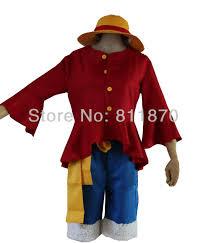 Sock Monkey Halloween Costume Sock Monkey Suit Promotion Shop Promotional Sock Monkey Suit