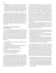 study guide for cpc exam documenter chapter 2 data sources systems and architectures guidance