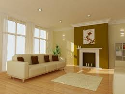 how to select a paint color for your living room the practical