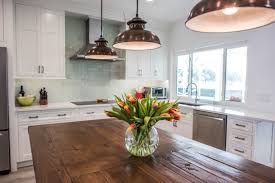 copper pendant light kitchen kitchen archives waterview kitchens
