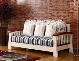 Wooden Sofa Set Pictures Latest Wooden Sofa Set Designs For Living Room Nrtradiant Com