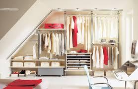 attrezzare cabina armadio attrezzare cabina armadio cool il sogno di ogni donna la cabina