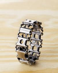 thread bracelet multi tool images Toolbox bracelet room 101 jpg
