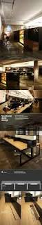 356 best office interiors images on pinterest office designs