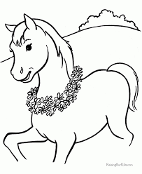 hard elf coloring pages adults 337421