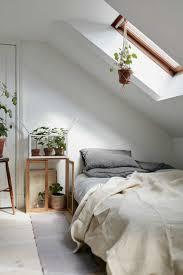 loft room decorating ideas