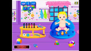 home design games to play baby bath tub games online baby bathing game online girls games