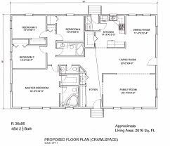 bath floor plans ameripanel homes of south carolina ranch floor plans