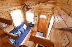 Tiny Home Living by Assembling The Perfect Living Room For Your Tiny Home Straight