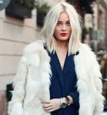 platinum blonde bob hairstyles pictures 30 blonde long bob hair bob hairstyles 2017 short hairstyles
