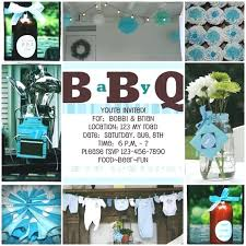 coed baby shower themes co ed baby shower coed baby shower ideas coed baby shower themes