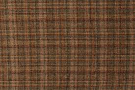 hearthstone plaid felted wool fabric for rug hooking wool