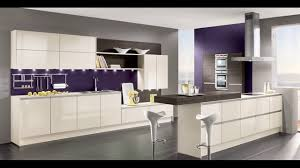 kitchen design in india pictures youtube