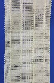 Curtain Pleating Tape Drapery Supplies U003e Shirring Pencil Pleat U0026 Smocking Tape