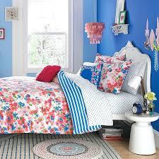 Twin White Comforter Set Twin Size Bed Comforter Set U2013 Rentacarin Us