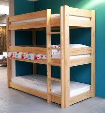 Bunk Beds Cheap Bunk Beds For Sale Kulfoldimunka Club