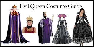 Queen Ravenna Halloween Costume Diy Evil Queen Costumes Ravenna Evil Queen Halloween Costumes