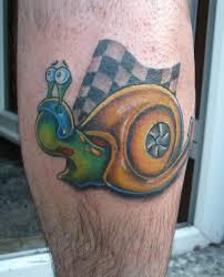 turbo snail by surgun99 on deviantart