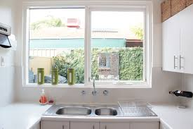 kitchen window ideas living room windows ideas big windows for homes large kitchen