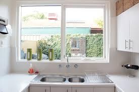 kitchen window ideas living room windows ideas big windows for homes large kitchen