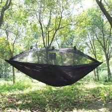 amazon com lixada mosquito net hammock extra strong nylon