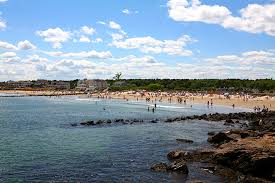 New Hampshire beaches images Swimming holes ocean and lake beaches in new hampshire jpg