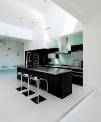 kitchen island with cooktop and seating kitchen induction cooktop laminate kitchen cabinet laminate