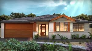 Home Decorators Sale Great Australian Dream Sale Simonds Homes Youtube