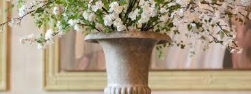 Wedding Flowers Budget Wedding Flowers Budget No4 Hamilton Place