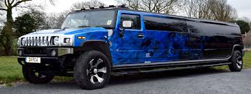 luxury hummer hummer limo hire london limousine hire london goldline executive