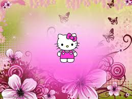 wallpaper hello kitty violet hello kitty wallpaper and backgrounds