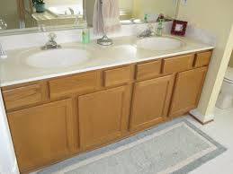 bathroom cabinet painting ideas painting bathroom vanity featuring bathroom cabinet doors painting