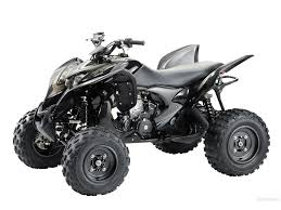 honda four wheelers random pinterest honda atv and dirtbikes