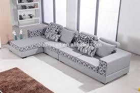 Sofa Fabric Namestypes Of Sofa Material Fabric Buy Sofa Fabric - Living room furniture set names