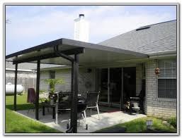 patio screen enclosure ideas patios home furniture ideas
