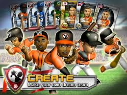 big win football hack apk big win baseball apk free sports for android