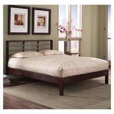 King Size Bed Platform Mattress Design Platform Bed Dimensions Bed Platform Bed