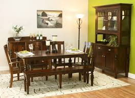 gallery home furniture
