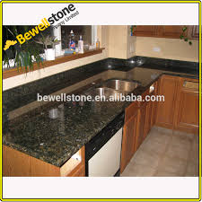 Prefab Granite Kitchen Countertops by Granite Countertop Granite Countertop Suppliers And Manufacturers