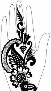 arabic mehndi designs drawings best arabic mehndi designs