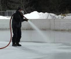 who are those magic fairies who maintain duluth u0027s outdoor rinks