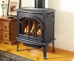 stoves archives quality fireplace u0026 bbq
