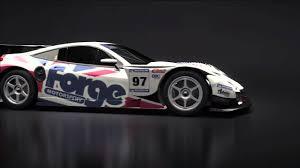 cars honda racing hsv 010 grid autosport car 021 honda hsv 010 gt youtube