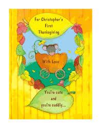 thanksgiving greeting card thanksgiving printable card