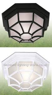 Porch Ceiling Lights Outdoor Wall Lights And Porch Lights Outdoor Lighting Cheap