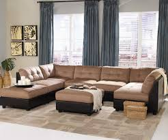 Cheap Modern Sectional Sofa Modern Sectional Sofas For Sale Affordable Leather Dining