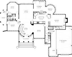floor layout designer home layout design funeral home floor plan layout design plans