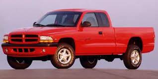 cheap dodge dakota parts 1997 dodge dakota parts and accessories automotive amazon com